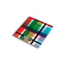 <b>Весы кухонные zigzag</b> Разноцветный, купить, цена с фото в ...