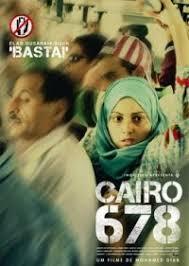 Cairo 678 Legendado