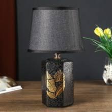 <b>Настольная лампа</b>, купить по цене от 539 руб в интернет ...