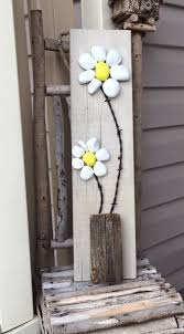 1000 ideas about rustic art on pinterest pallet wall hangings birch branches and flag decor arts crafts rustic charm