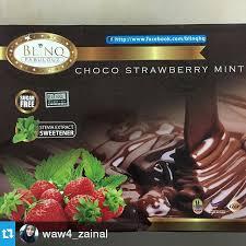 Hasil carian imej untuk blinq strawberry