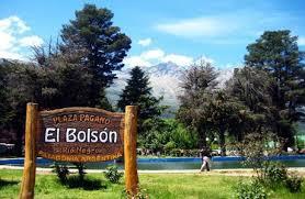 Resultado de imagen para El BOlson