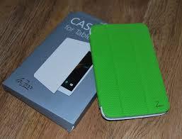 Архив: <b>Обложка LAZARR Book Cover</b> для Samsung Galaxy лайм ...