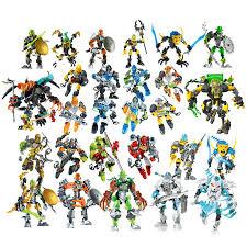 <b>Star Warrior Soldiers</b> Hero Factory 6.0 Surge Evo Stringer Robot ...