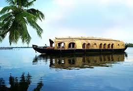 هيا أختار سياحتك مع أروع وأجمل الأماكن السياحية حول العالم