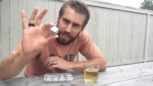 Whiskey Stones review: <b>Stainless Steel Ice</b>, Sipping Stones ...