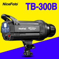 <b>NiceFoto</b> - Shop Cheap <b>NiceFoto</b> from China <b>NiceFoto</b> Suppliers at ...