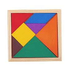 <b>iq</b> puzzl