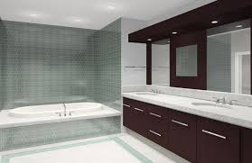 images of bathroom tile small bathroom remodel cost estimator small bathroom remodel cost estimator small bathroom remodel cost estimator