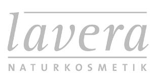 Косметика <b>Lavera</b> — купить по выгодной цене в Москве ...