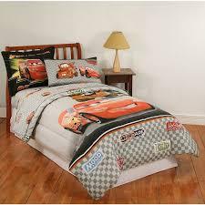 disney cars sheet set cars bedroom set cars