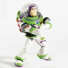 «Фигурки <b>Toy Story</b> 3 <b>Buzz</b> Lightyear» — Детские игрушки и игры ...