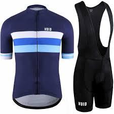 Runchita <b>2018 pro team</b> version <b>2018</b> cycling jersey <b>short</b> sleeve ...