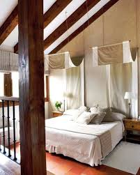 bedroom design impressive soft white