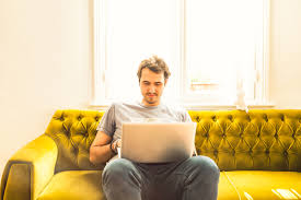 online jobs for college students that pay hour amazon is hiring work from home customer service associates in 24 states