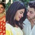 Connection between Priyanka Chopra, Nick Jonas' engagement and Virushka wedding revealed!