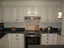 Replacment Kitchen Doors Replacing Kitchen Cabinet Doors At Skydiver Home Design And