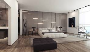 bedroom paneling ideas: wall lighting bathroom grey and decorating ideas on pinterest