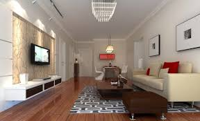Dining Room Closet White Dining Table And Closet Dining Room And Living Roomjpg Empty