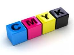 <b>Canon CLI</b>-<b>521Y</b> инструкция, характеристики, форум, отзывы