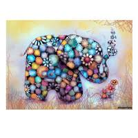 Elephant - Shop Cheap Elephant from China Elephant Suppliers at ...