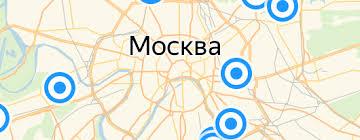 <b>Домкраты</b> дёшево — купить на Яндекс.Маркете