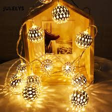 <b>JULELYS</b> Chinglights Store - Amazing prodcuts with exclusive ...