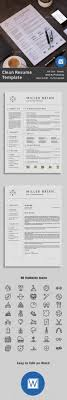 best ideas about graphic resume resume design resume