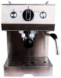 <b>Кофеварка рожковая Gemlux GL</b>-<b>CM</b>-<b>788</b> — купить по выгодной ...
