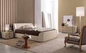 Living Room Borders Design1280720 Living Room Borders Living Room Borders Ideas