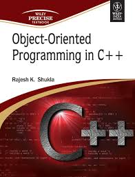 buy object oriented programming in c wind book online at low buy object oriented programming in c wind book online at low prices in object oriented programming in c wind reviews ratings amazon in