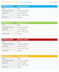 list of references template cyberuse list template reference list template apa personal reference list g5rmvlqz