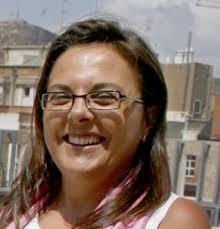 REDACCIÓN La tropa carthaginesa Ilergetes de Indíbil nombrará el próximo jueves 22 de septiembre a Elena Ruiz, directora del Museo del Teatro Romano, ... - 2011-09-10_IMG_2011-09-10_21:47:29_dca009car002