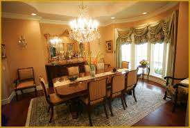 Formal Dining Room Designs Great Ideas For Dining Room Decoration Living Room Dining Room