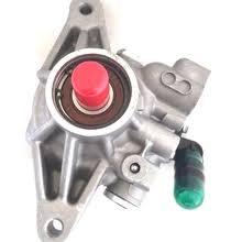 Buy honda civic <b>power steering</b> pump and get free shipping on ...