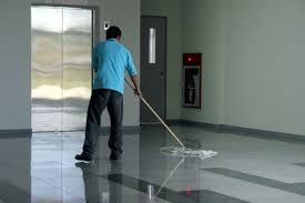شركة تنظيف منازل بالرياض 0547334645 البيت الرراقي  Images?q=tbn:ANd9GcSUILz6dIBK_d3XOwn9c3w1voGrYeWour-yuJ2vrCz_kjZWXf9C
