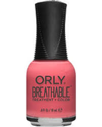 Amazing Deal on <b>Orly Breathable Treatment</b> + Color