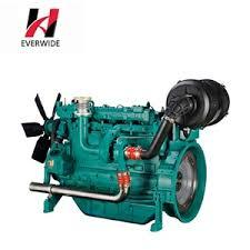 Weifang <b>Ricardo Diesel</b> Engine