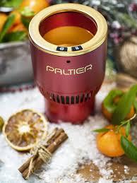 Автокружка-холодильник Smart Cup, термоподстаканник ...