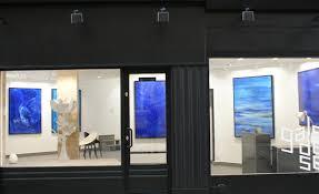 <b>GALERIE DES SENS</b> | Vente d'Oeuvres d'Art en Ligne | Artsper
