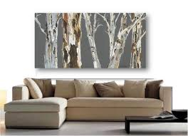 Wall Art Sets For Living Room Living Room Wall Art Canvas Yes Yes Go