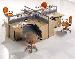 modern office cubicles. office cubicle desk best modern furniture ideas commercial space cubicles