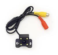 <b>Камеры заднего вида</b>: купить в интернет магазине DNS. Камеры ...
