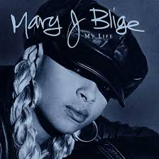 <b>Mary J</b>. <b>Blige</b> Celebrates '<b>My</b> Life' 25th Anniversary With Deluxe ...