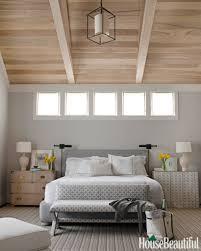 Master Bedroom Colors Benjamin Moore Colour Review Benjamin Moore Gray Owl