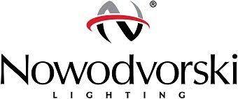 Купить <b>Nowodvorski</b> по выгодной цене в Москве