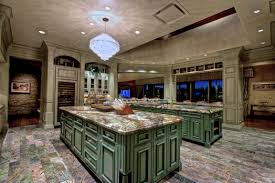 style dining room paradise valley arizona love:  acbec