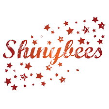 The Shinybees Knitting and Yarn Podcast