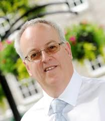 Graham Noble : Graham is the grande fromage, the man in charge at GSR and has over 30 years' experience in senior management, 15 of which has been as a ... - Graham_Noble