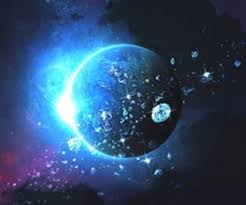 Resultado de imagem para IMAGENS DO UNIVERSO EM MOVIMENTO